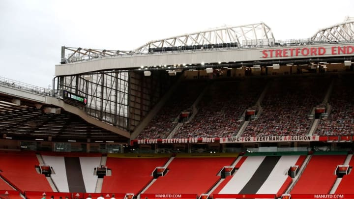 Manchester United vs Real Sociedad preview: How to watch on TV, live stream, team news & prediction