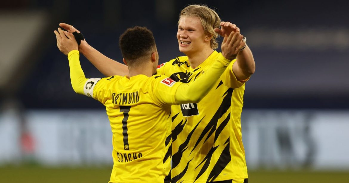 Pundit names two Chelsea stars who need replacing for Tuchel to win title