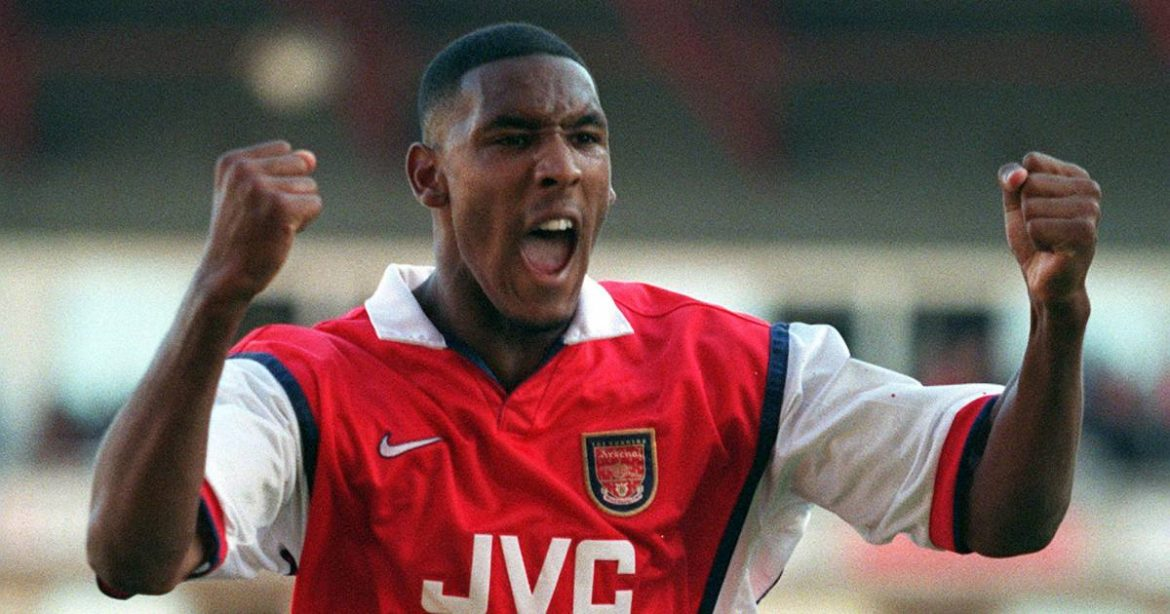 A brilliant Xl of players that Wenger nearly signed for Arsenal -PF