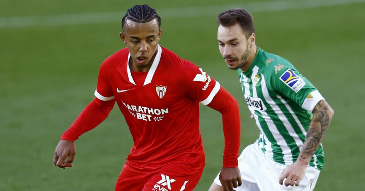 Pundit insists there is positive angle to 'demoralising' Bruno Fernandes trait