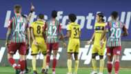 ISL 2020-21: FC Goa and Hyderabad share similar but different problems ahead of crunch tie