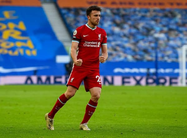 Reds have a pack to chase at threadbare Blades – Sheffield United vs. Liverpool Preview