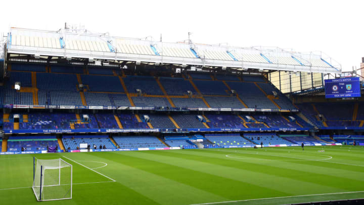 Chelsea vs Manchester United preview: How to watch on TV, live stream, kick off time & prediction