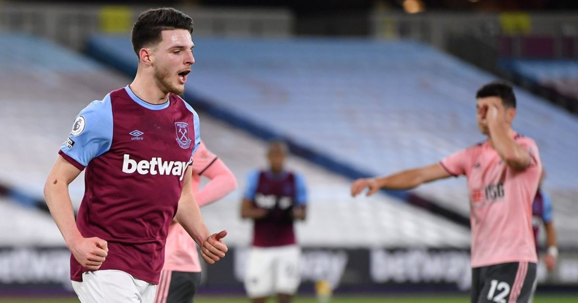 Paper Talk: Chelsea make contact over exciting double raid for Bundesliga pair; Liverpool ramp up bid to sign West Ham star