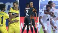 ISL play-offs qualification scenarios: Bengaluru exit the race for the top-four