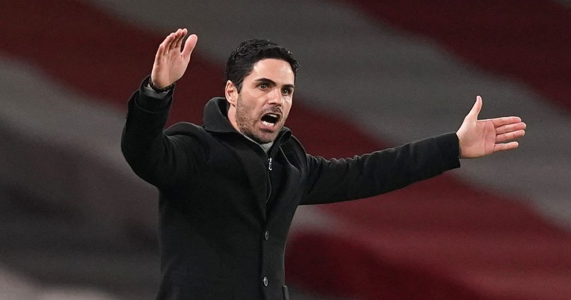 Guardiola explains why it was 'so difficult' to outwit Arsenal boss Arteta