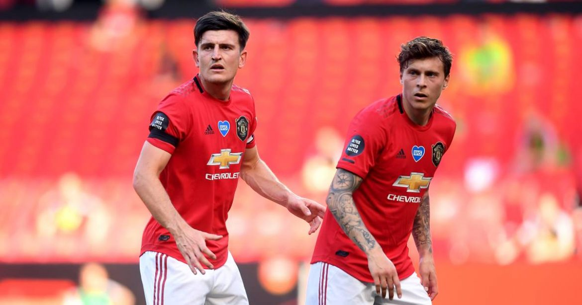 Paul Scholes names 'timid' Man Utd star who 'lacks authority' and is preventing title challenge