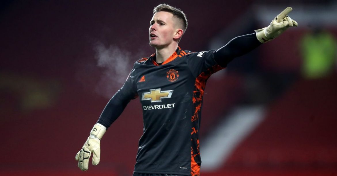 Man Utd star eyed up by Spurs goes to Solskjaer with serious exit ultimatum