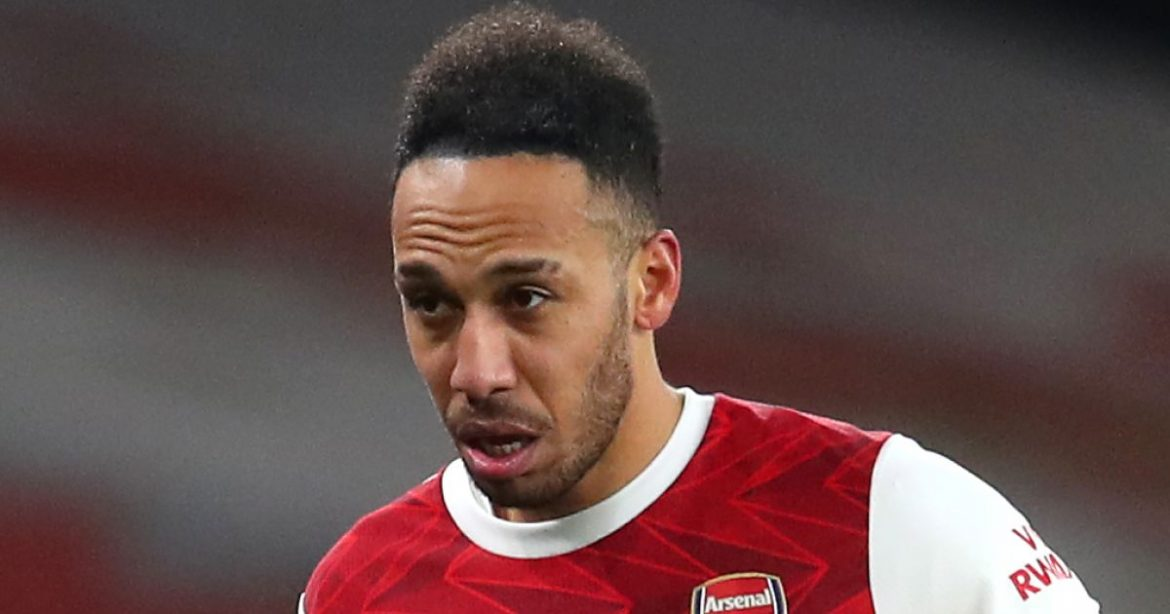 Arsenal have exciting twin targets lined up to replace Bellerin