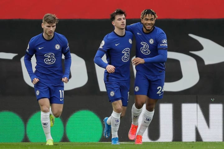 Champions League & Europa League preview & predictions – February 23-25
