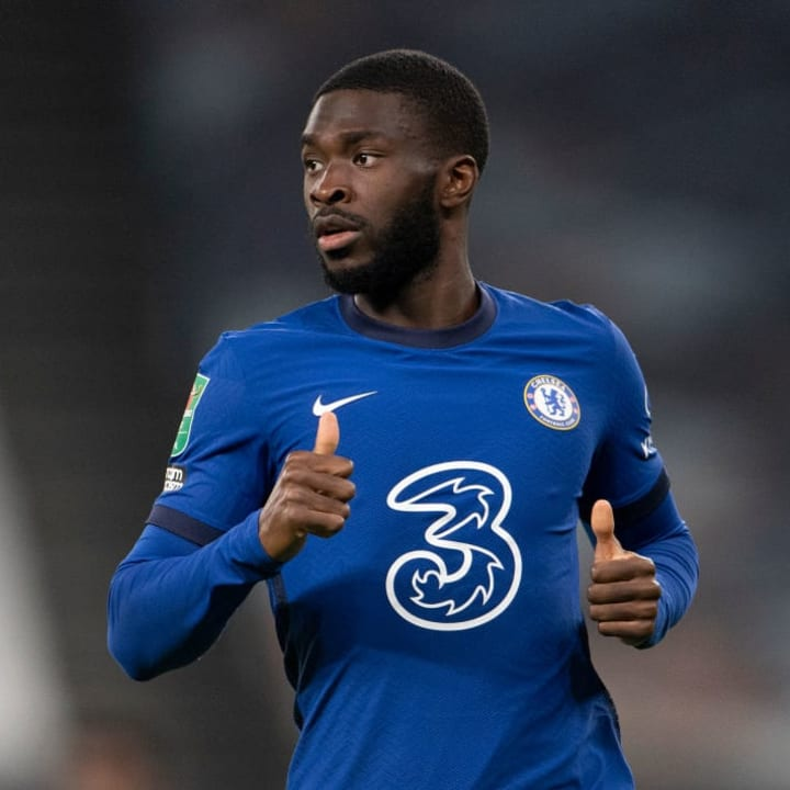 Chelsea would be foolish to sell Fikayo Tomori – let alone offer AC Milan a discount