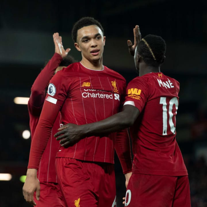 Watford 3-0 Liverpool: The unlikeliest end to an unbeaten run that set the tone for 2020/21