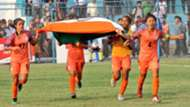 Ashalata Devi: We want to qualify for AFC Asian Cup on merit