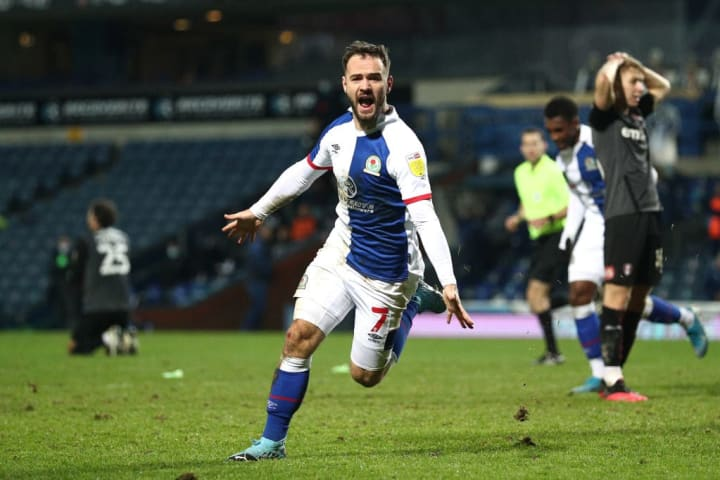 Adam Armstrong FIFA 21: How to complete What If SBC & promotion end date
