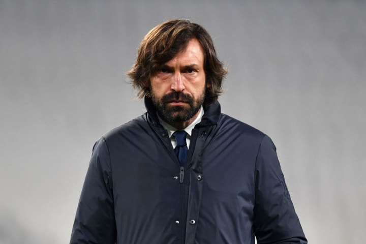 Juventus: Who Is to Blame?