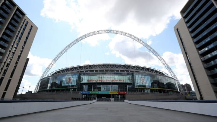 The stadiums the UK should use for the 2030 World Cup