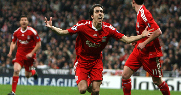 The players Liverpool signed alongside Fernando Torres and how they fared – PF