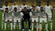 Indian National Football Team: Know Your Rivals – Oman