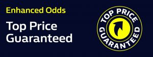 The Best Football Odds on the Market – Guaranteed at William Hill