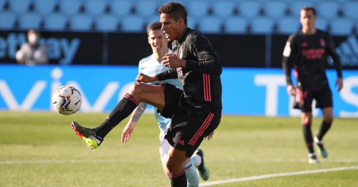 €50m Brazilian winger signing for Manchester club, claims sensational report