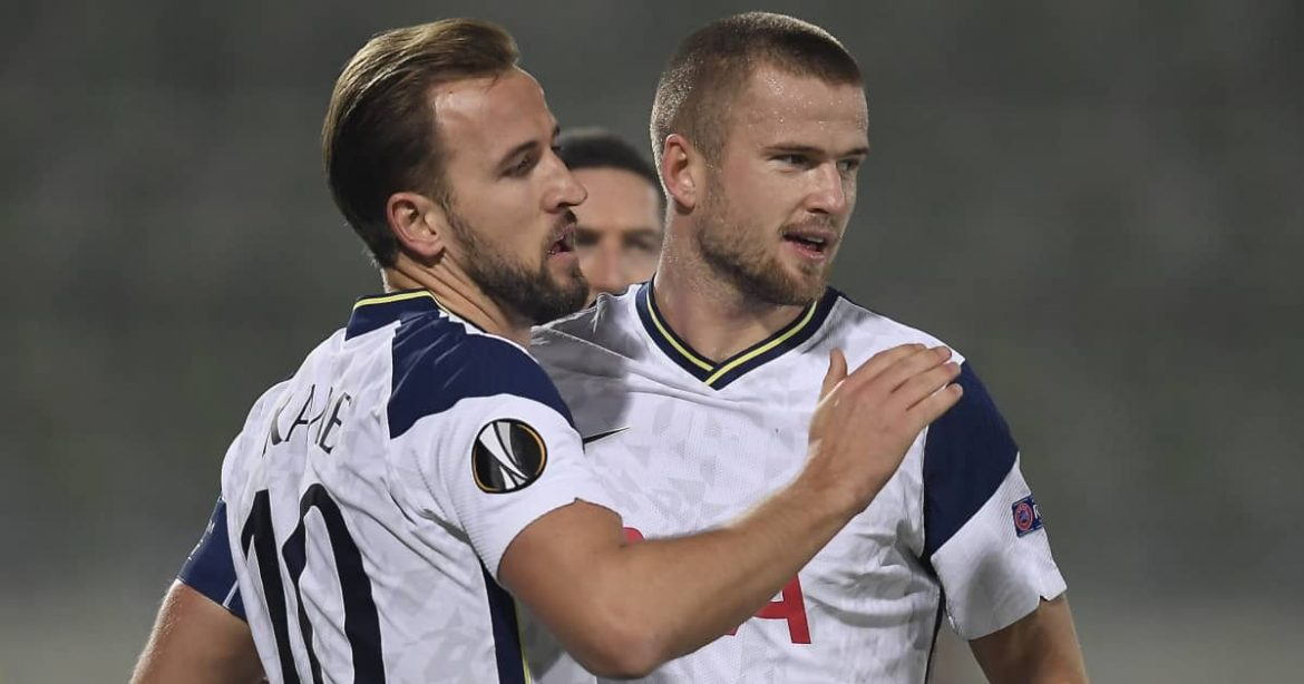 Tottenham, Chelsea ready to pay up to €45m as Serie A striker nears exit