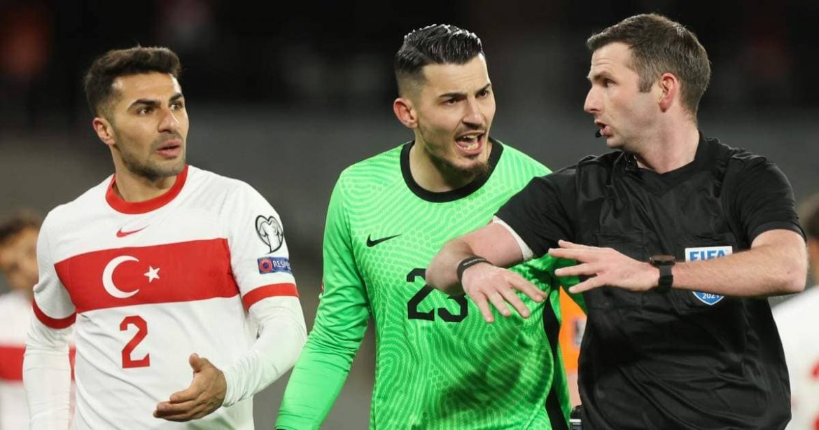 Euro Paper Talk: Man Utd to raid cash-strapped Atletico for €80m playmaker; Liverpool scouts on keeper watch