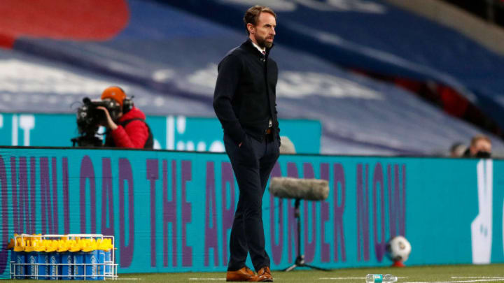 Albania vs England preview: How to watch on TV, live stream, team news and prediction