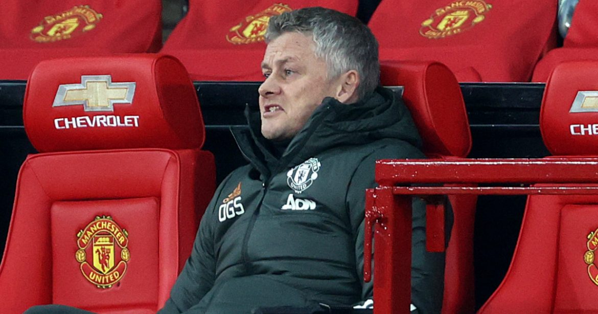 Real chief Perez fuming as Man Utd slide in to snatch away prized star