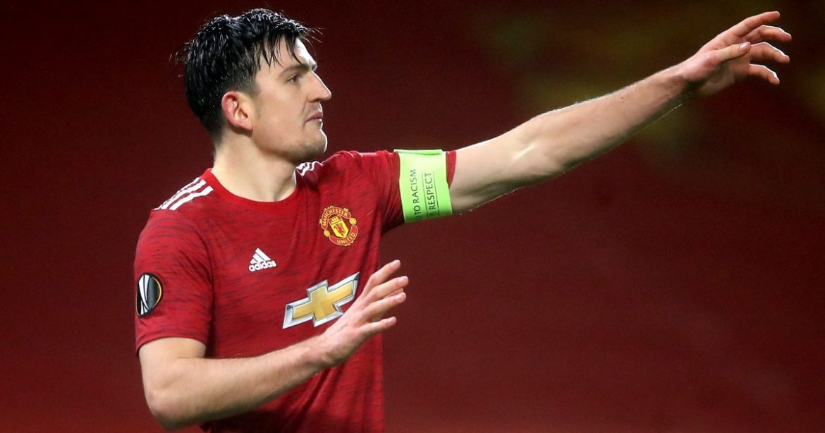 Man Utd star thrilled with his own form; makes bold England claim