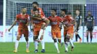 'Whenever I deserve' – FC Goa's Ishan Pandita emphasises hunger for more game time