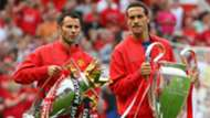 How many teams have won the Premier League? Full list of winners
