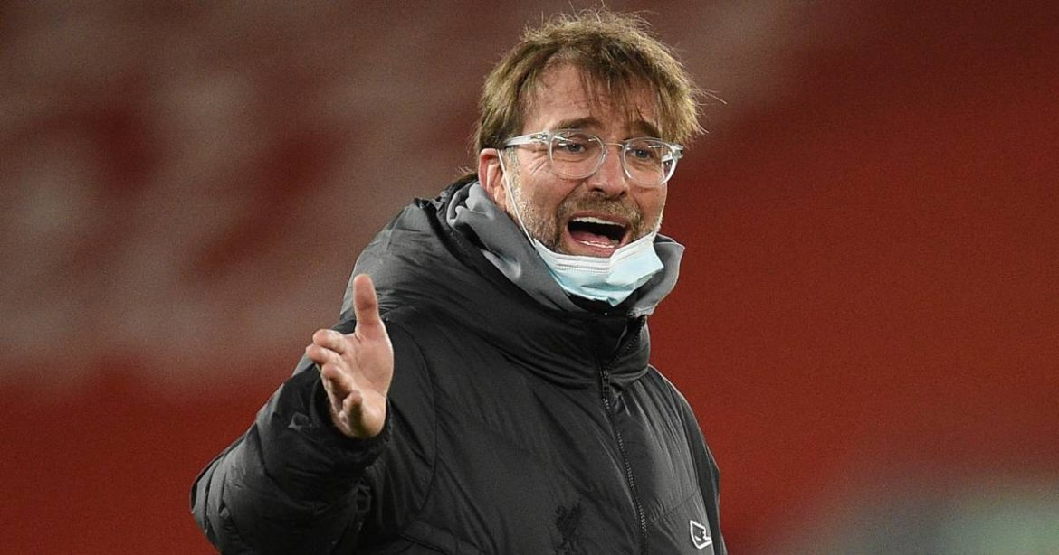 Tuchel outlines key Chelsea characteristics that inspired win over Liverpool