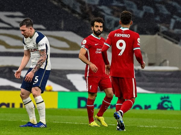Accidental handball in lead-up to a goal 'no longer an offence', from next season