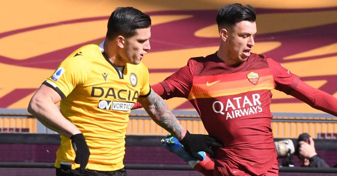 Euro Paper Talk: Man Utd have 'offer on table' for Barcelona midfielder; Tottenham want centre-back with £80m exit clause