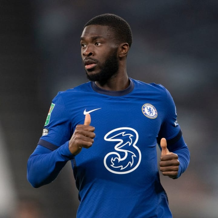 Paolo Maldini keen on renegotiating Fikayo Tomori's option to buy clause with Chelsea