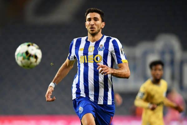 The chain of events that saw Gattuso resign and Marko Grujic move in doubt
