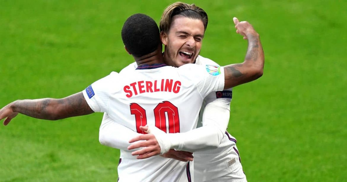 Southgate singles out 'excellent' England man after top spot secured