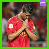 'Level with Ali Daei as highest international goalscorer' – All the records that Cristiano Ronaldo can break at Euro 2020