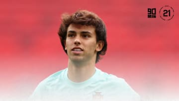 Man City target Nuno Mendes likely to stay at Sporting CP
