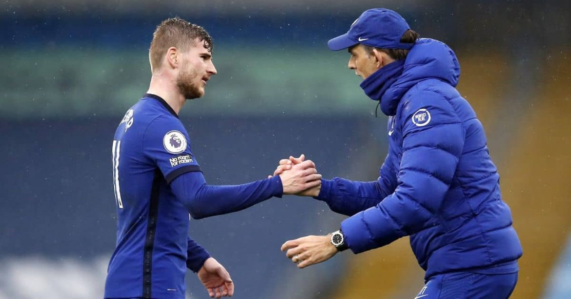 Euro Paper Talk: Man Utd could get one over on two Prem rivals, as talks opened for star signing; Chelsea exit threatened