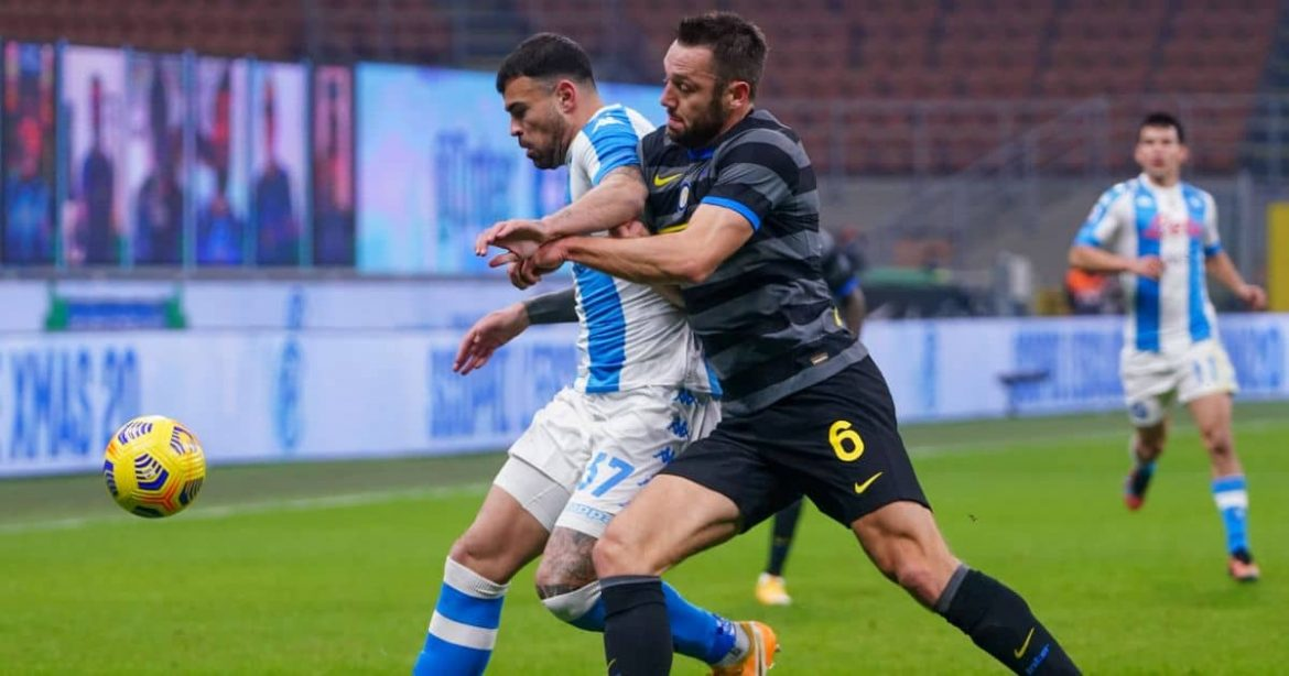 Raiola registers Everton interest in €50m star tipped for 'mind-boggling' exit